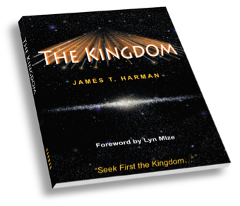 The Kingdom Free Download