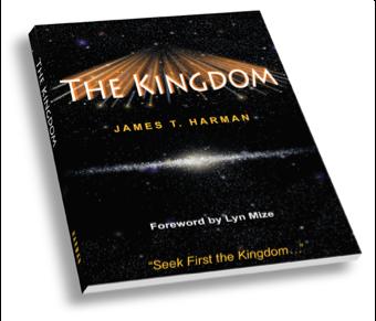 The Kingdom Free Download