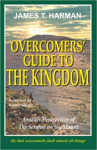 Overcomers' Guide to the Kingdom