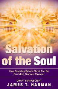 Salvation of the Soul